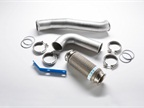 Alliance Expands Exhaust Product Line