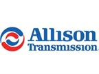 Allison: New FuelSense Features Can Save Up to 20% in City Operations