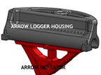 Arrow Logger Simplifies Brake Adjustment