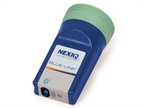 Nexiq First-Link App with Blue-Link Provides Mobile Diagnostics