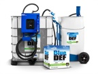 Old World Industries Launches BlueDEF Storage and Dispensing Equipment