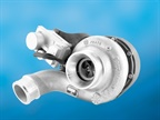 BorgWarner Expands Reman Turbocharger Line