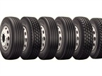 Dayton Truck Tires  Feature Expanded Options