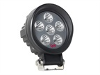 BriteZone LED Line Offers Six Lamps