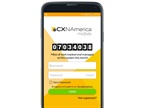 CX North America Adds Digital Proof of Delivery to Driver App