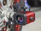 Alignment Tool Uses Camera-Based Tech