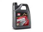 Duron Low-Viscosity Engine Oil Promises Fuel Economy