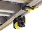 East Manufacturing Introduces Integrated Double-L Side-Rail System