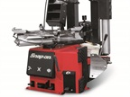Snap-on Two-Speed Tilt-Back Tire Changer
