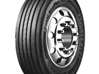 Continental Announces 3 New Tires