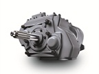 Eaton Announces Enhancements to Aftermarket Transmission Program