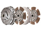 Eaton Aims at the Aftermarket with EverTough Clutches
