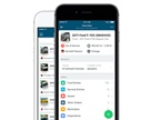 Fleetio Releases Mobile Fleet Management App