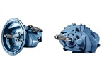 Eaton Expands Flex Reman Transmission Lineup
