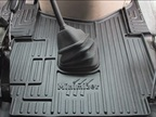 Minimizer to Improve Kenworth Floor Mats