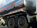 FlowBelow AeroKit Designed for Tanker Industry