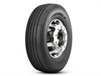 Pirelli Rolls Out Long-Haul Regional Tire in the U.S.