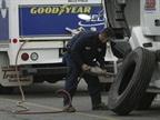 Goodyear Launches Smart Fleet Program For Owner-Operators Through Mid-Size Fleets