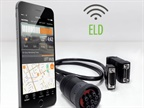 Gorilla Safety Adds OBD-II Integration to ELD Solution