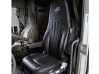 Minimizer Introduces Heavy Duty Truck Seat Line