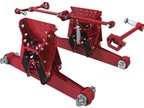 Hendrickson Introduces Progressive Load Spring