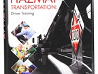 Hazmat Driver Training Published by J.J. Keller