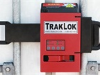 TrakLok Enhances Cargo Security Platform