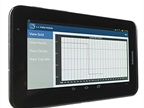 J. J. Keller Launches Compliance Tablet