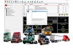 JPRO 2015 V2 Includes Detroit Diesel Module