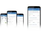 KeepTruckin eLog App is Redesigned