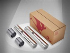 FastSet King Pin Kit Speeds Up Front Axle Repairs