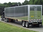 East Manufacturing Offers New Lightweight Tipper Trailer