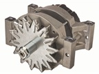 Mitsubishi Electric Takes Aftermarket Alternator to 200 Amps (updated)