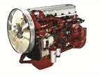 Mack Adds More Efficient Powertrain