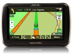 Magellan GPS Unit Gains Fleet Features