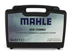 Mahle Kit Offers Diagnostics for Commercial Vehicles