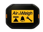 Air-Weigh Introduces New LoadMaxx Trailer Scale