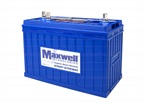 KW Offers Maxwell Engine Start Module