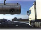 In-Cab Camera System Adds Audio, Infrared and 3G
