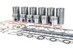 Inframe Engine Kit Designed for Navistar DT466 EGR