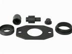 OTC Offers Bushing Adapter Kits for Hendrickson Suspensions