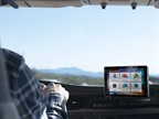 Rand McNally Offers All-In-One Connected Truck Device