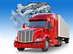 Peterbilt Trucks with Anti-Theft System Need a Code to Start