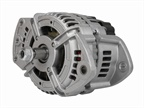 Prestolite Alternator Replacement Offers Power and Temperature Resistance