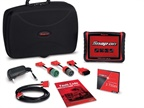 Snap-on Pro-Link Ultra Diagnostic System for Hino Engines