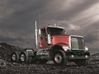 Navistar Offers Fuel-Efficient Transmission Package