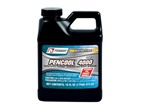 Pencool 4000 Treats Extended Life Coolants