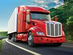 Peterbilt 2014 Calendar Available