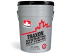 Petro-Canada Synthetic Gear Oil Designed for Fuel Efficiency