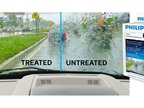 Philips Releases Windshield Treatment Kit